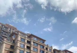 恒大 精装大3房 送1楼花园50㎡ 仅159万现房
