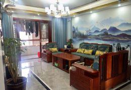 嘉福金融中心141平米4室2厅2卫出售