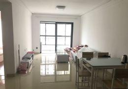 中海国际社区黄金楼层精装两房急售