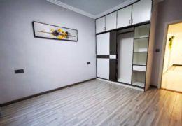 單價9千多買章江新區裝修好的!黃金樓層!還有什么說
