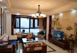 中海天玺141平大四房南北双阳台出售
