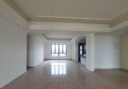 碧桂园蓉江府246平米5室2厅3卫出售