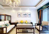 复式楼金湾花苑实用300平米5室3厅4卫单位房出售