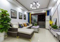 中海派88平米3室2厅1卫出售