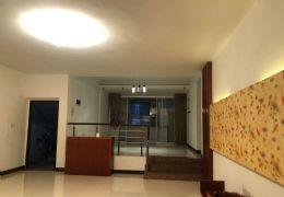 出租豪德小學對面檢苑精裝172平米四房4200/月