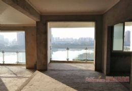 一線江景房148平米3室2廳2衛出售
