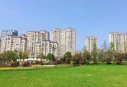 中海国际·南北通透3房 双学区 超高性价比 急售