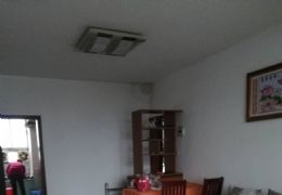 西津路社�^79平米2室2�d1�l出租