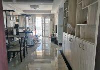 状元府邸双学区,精装两房,拎包入住,126万出售