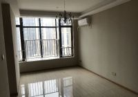 泊岸公馆70年产权公寓平层2房仅售75万