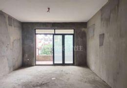 嘉福國際139平米3室2衛出售