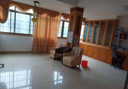 東勝山180平米4室2廳2衛出售
