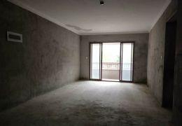 橙香大道125平米3室2厅2卫出售