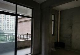 玖珑湾大三房,双阳台,南北通透,176万出售