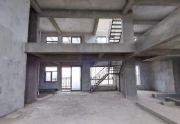 天韻雅苑 3層復式大5房 私人大露臺實用面積500