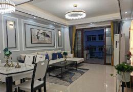 文馨苑精装三房,拎包入住,南北通透158万出售