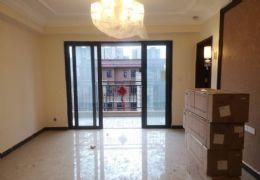 恒大帝景142平米4室2厅2卫出售