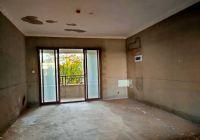 房东急售高端品质小区嘉福带100多平米独家大露台