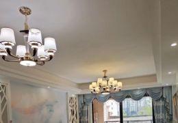 中海大露台正规三房89平米3室2厅出售