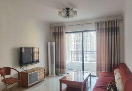 中海国际社区120平米3室2厅2卫出售