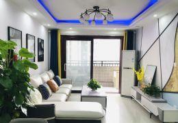 中海派 稀缺小3房 89方 急售價120萬即看房
