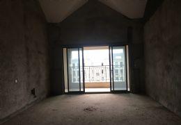 贛州中學萬象城江山里榕府218平米4室2廳可澆筑