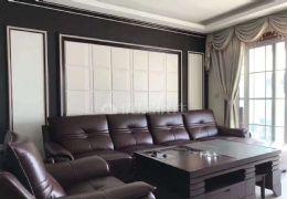 豪华装修电梯房黄屋坪148平米4室3厅2卫出售