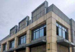 蓉江新區和諧大道88平米兩室兩廳兩衛出售