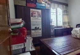 厚德路雙學區稀缺房源出售