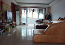 性价比高南北通透,杨公路168平米4室2厅2卫出售
