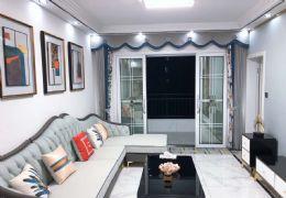 台湾城精装三房全新家具出售