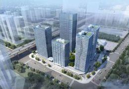 一手出售,一线江景复式公寓,天然气入户,玻璃幕墙。