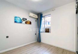 海会路67平米3室2厅1卫出售