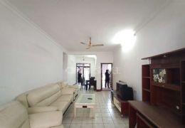 黄屋坪路76平米2室2厅1卫出售