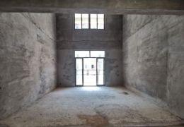 捡漏,随时看房能做六房,高层复式百变户型,景观房房
