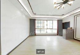 章江北大道全球通大橋旁正規小區錯層5房售價誘人