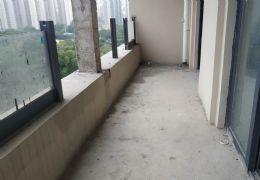 文清路小学旁 洋房顶楼复式 六房带大露台