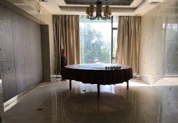 章江北大道720平米店铺写字楼整套只租2.1万