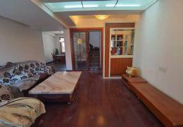 富人區小區樓王,復式精裝帶露臺,超低單價僅7000