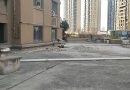 中海国际社区125平米3室2厅2卫出售