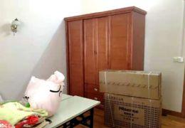 厚德路�y海苑160平米4室2�d2�l出租