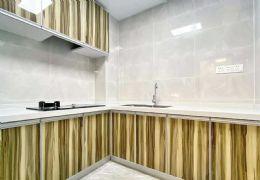 金東路嘉年華D棟69平米2室2廳1衛出售