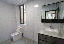 锦绣星城131平米4室2厅2卫出售