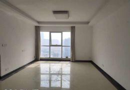 新�^一�江景130平米3室2�d2�l�H126�f