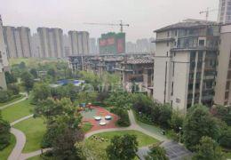 中航云府,正規四房,高端品質住宅,只賣185萬