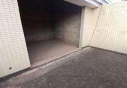 锦绣星城226平米5室2厅4卫出售
