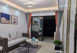 中海锦园精装90平米3室2厅1卫出售