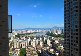 老城区章江花园高端住宅最便宜一套仅需153万