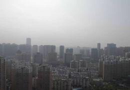中海凱旋門,黃金樓層,無敵視野,售價138萬