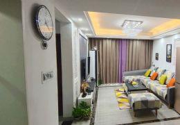 章江新區2室2廳1衛帶全新豪華裝修急售售